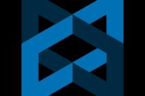 backbone_logo